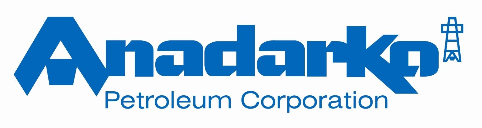Andarka Petroleum Corporation Logo in color