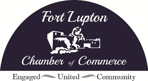 Fort Lupton Chamber of Commerce