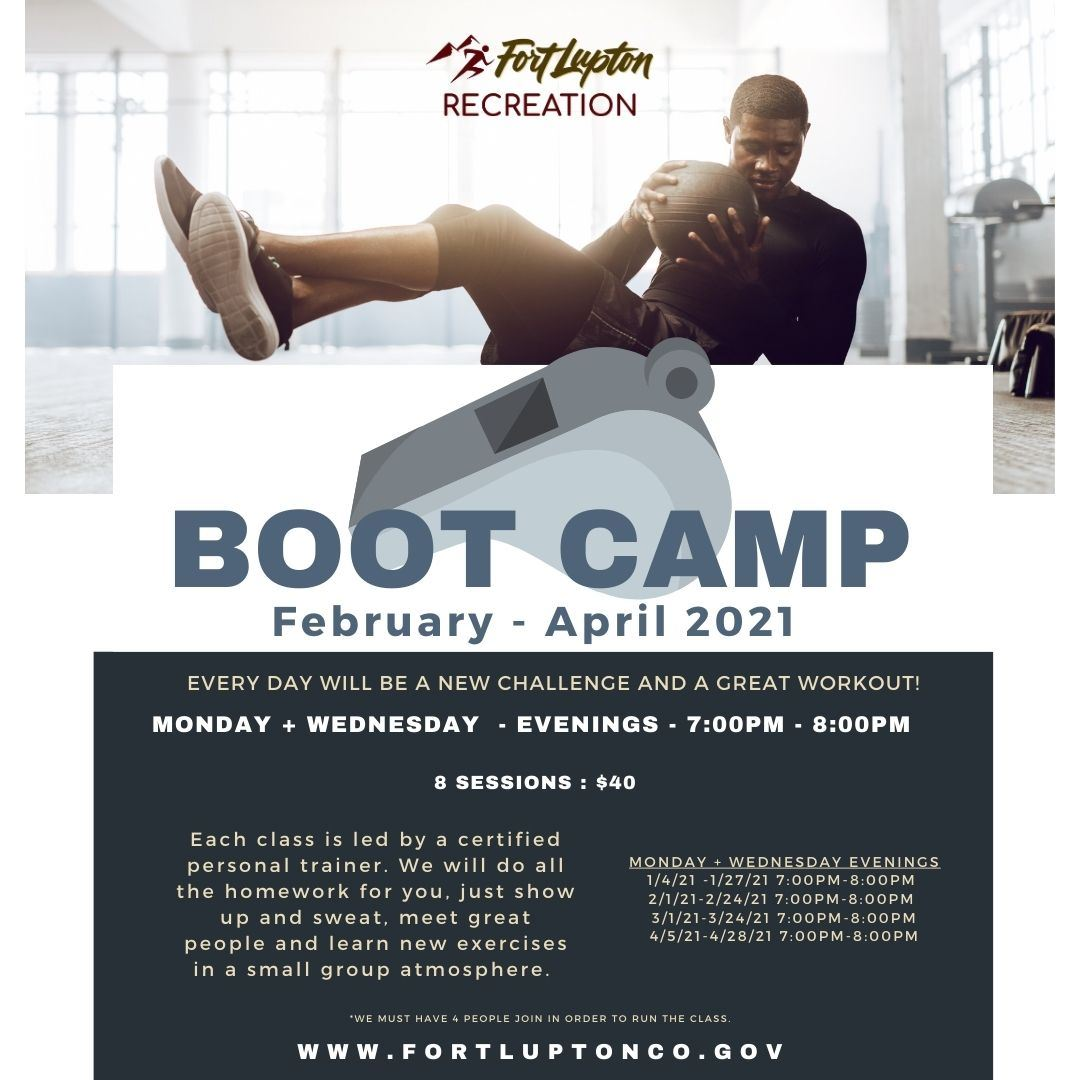 Copy of Boot Camp Flyer 2021 (3)