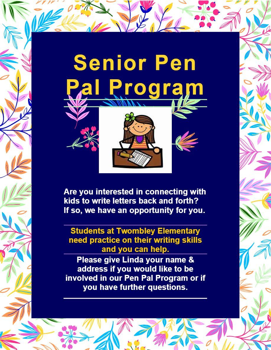 [Page-1] Pen Pal Program.pdf
