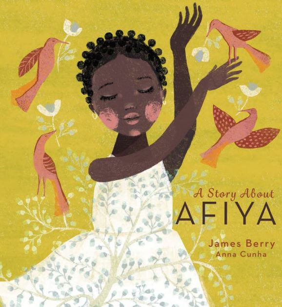 a story of afiya Opens in new window