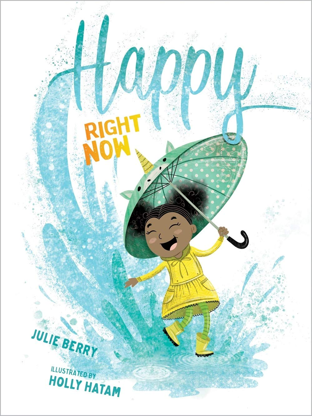 happy right now Opens in new window